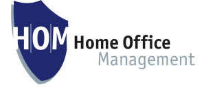 Home Office management